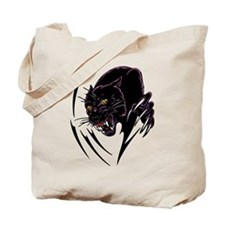 Tattoos Tote Bag
