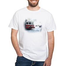 Unique Nyfd Shirt