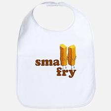 Small Fry Bib
