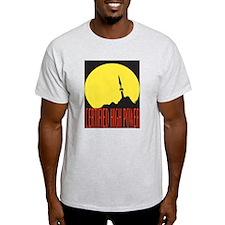 High Power Certified! T-Shirt