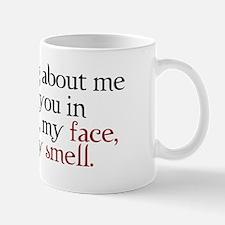 Cute Breaking dawn movie Mug