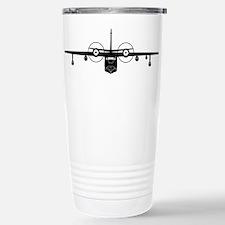 SA-16 Albatros Travel Mug