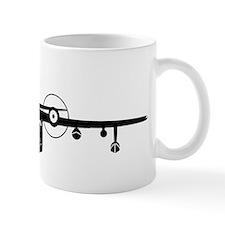 SA-16 Albatros Mug