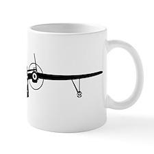 PBM Mariner Mug