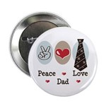 Peace Love Dad 2.25