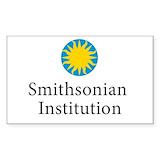 Smithsonian Single