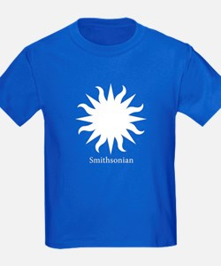 Smithsonian T