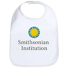 Smithsonian Bib