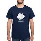 Smithsonian T-Shirts
