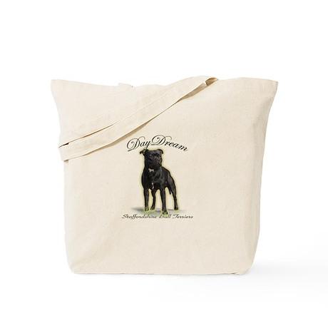 DayDream SBT Tote Bag