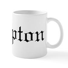 Compton Mug