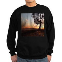 Sage Brush Sweatshirt