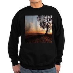 Sage Brush Sweatshirt (dark)