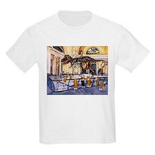 A Christmas Corgi Bodacious B T-Shirt