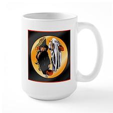 Trick or Treat! Mug