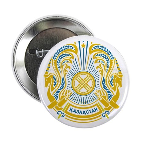 "Distrestistan 2.25"" Button (10 pack)"