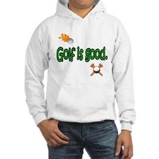 Are you going to eat me like Hoodie