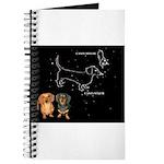 Canis Major Journal