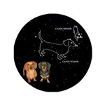 Canis Major 3.5