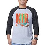 Canis Major Kids Sweatshirt