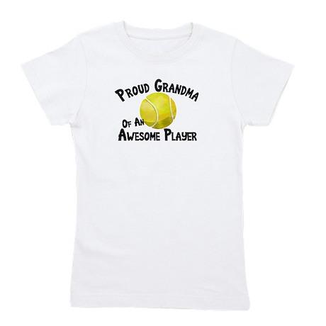 Rubber duck toy Organic Women's T-Shirt