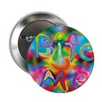 "Bite Me! 2.25"" Button (100 pack)"