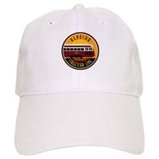 Kenosha Streetcar Baseball Cap