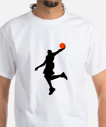 Slam Dunk T-Shirt