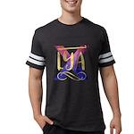 Princess Cat Women's T-Shirt