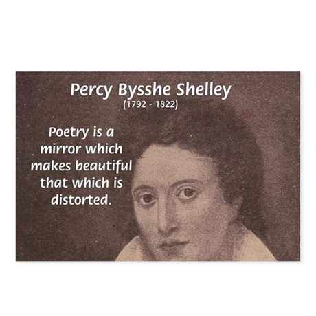Romanticism and percy bysshe shelley essay