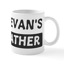 Devans Father Mug