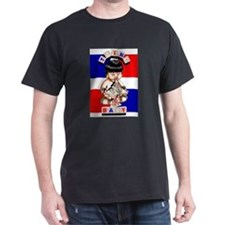NEW!!! TAINO BABY DOMINICANO T-Shirt