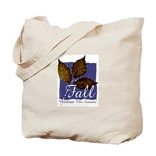 Cool Catalog Tote Bag