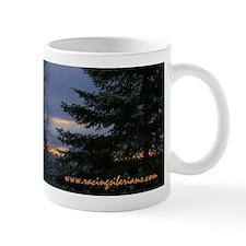 MCK Racing Siberians Good Morning 2 Mug