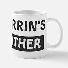Darrins Father Small Small Mug