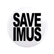 """Save Imus 3.5"""" Button"""