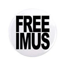 "Free Imus 3.5"" Button"