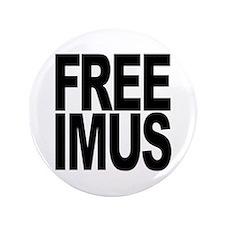 "Free Imus 3.5"" Button"