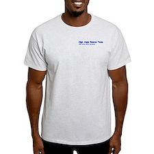 Unique Teller T-Shirt