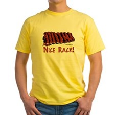 nice_rack T-Shirt