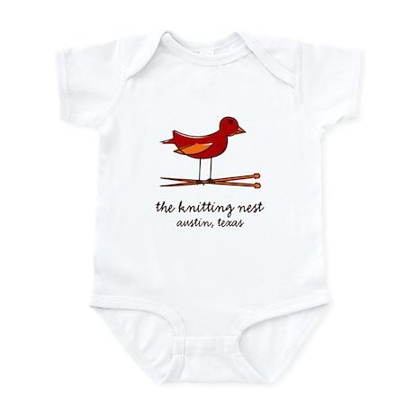 knitting_nest_logo_no_bg_large w austin tex Body S