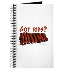 Cool Food and drink humor Journal