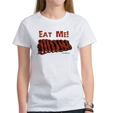 Barbeque barbecue Tee
