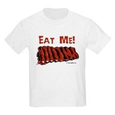 Unique Food and drink humor T-Shirt