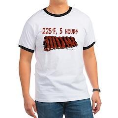 225 T-Shirt