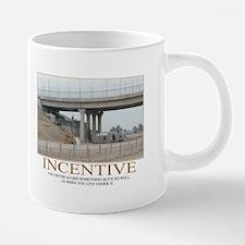 mug Incentive.png 20 oz Ceramic Mega Mug