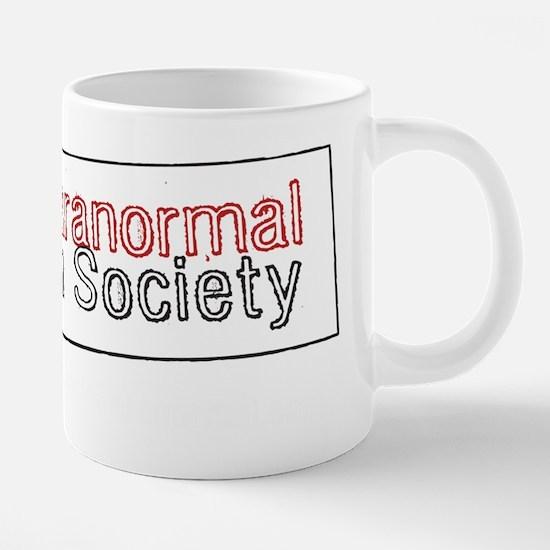 oprs_4black.png 20 oz Ceramic Mega Mug