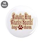 Cavalier King Charles Spaniel 3.5