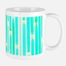 Lucky Colorful Bamboo Mug /Cup