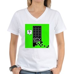 DTV Transition Shirt